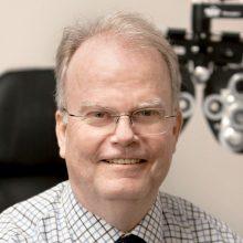 Dr.-Glen-Turner