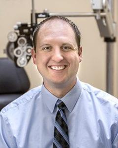 dr-Erik-Thompson
