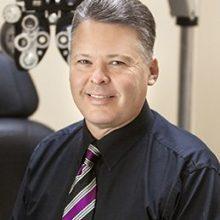 dr-scott-hansen