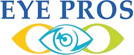 theeyepros-logo-a