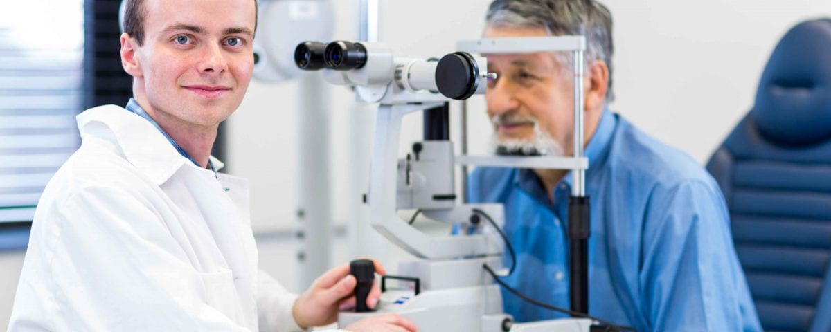 We have the best team of expert doctors that conduct regular eye exams in Idaho Falls for all your eye care concerns.