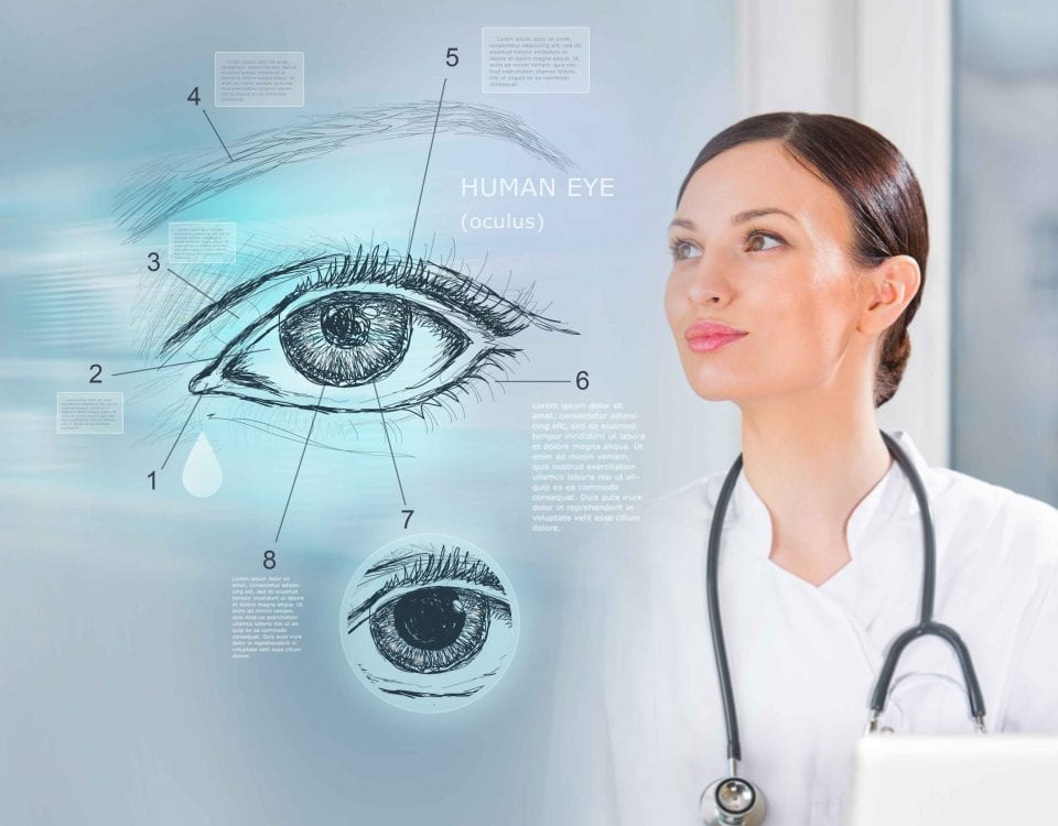 Our Nampa Eye Doctors have been serving the community for many years now and we have also been updating our infrastructure with state of the art equipment so that our patients can get the best service.
