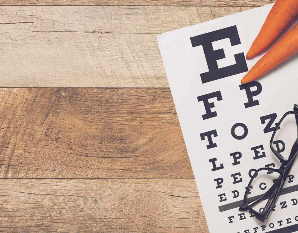 The-9-Common Eye-Care-Mistakes-You-Need-to-Avoid-Now
