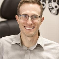 Dr.-Daniel-Nielson---small