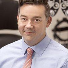 Dr.-Nathan-Broschinsky-small