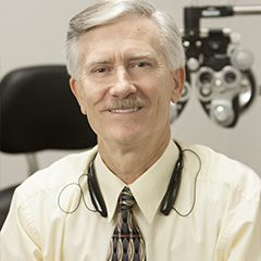 Ogden-Office---Dr.-Roy-Gibson