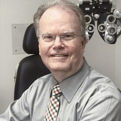 dr.-turner-240