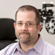 Dr.-Nathan-Christensen
