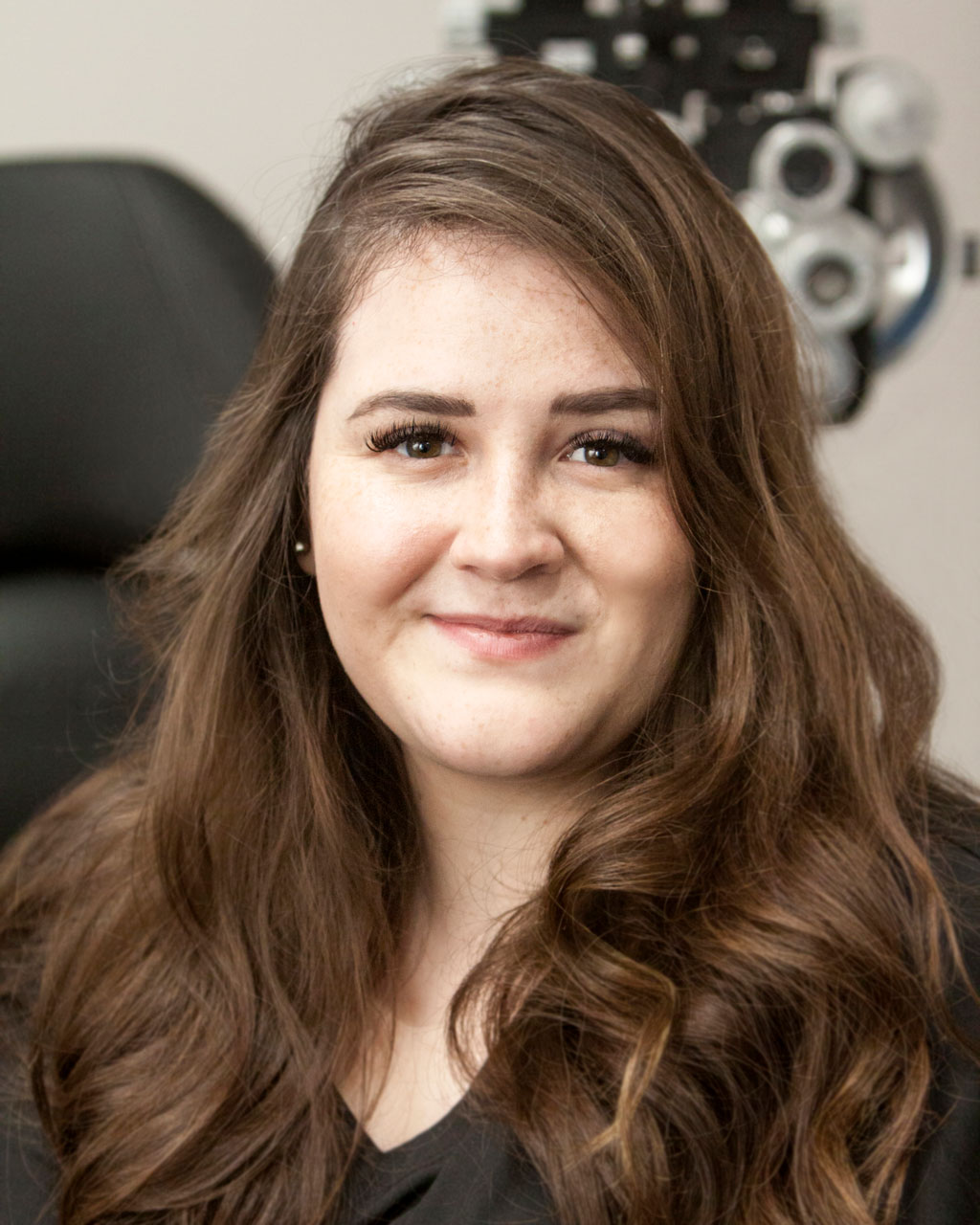 Elizabeth,-Eye-Professional-1024