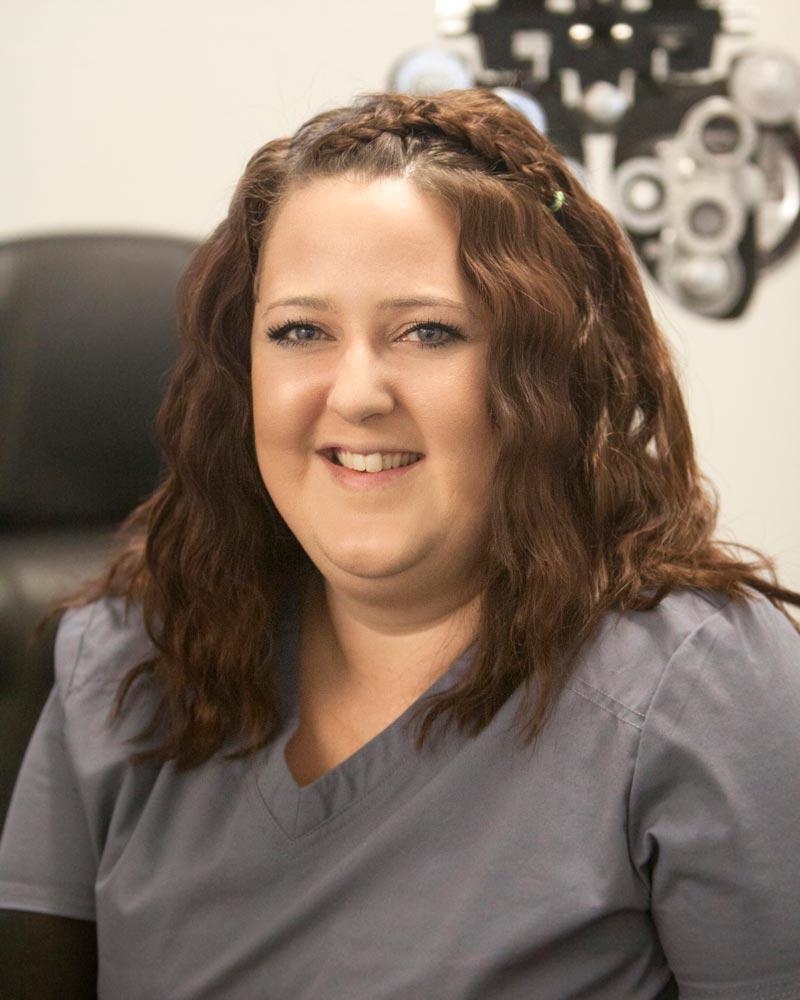 Boise—Breanna,-Eye-Professional-small